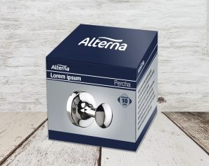 Caja_Alterna1
